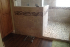 AZ Peoria Bathroom Remodeling