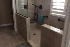 AZ Peoria Remodeling Bathroom
