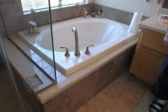 AZ Remodeling Bathroom Peoria