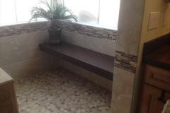 Bathroom AZ Peoria Remodeling