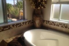Bathroom Peoria Remodeling