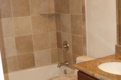 Bathroom Remodeling AZ Peoria