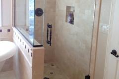 Bathroom remodeling Peoria AZ