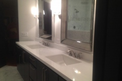 Peoria AZ Bathroom Remodeling