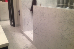 Peoria AZ Remodeling Bathroom