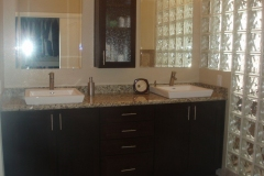 Peoria Bathroom Remodeling AZ
