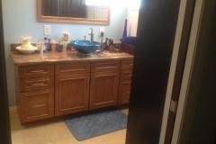 Peoria Bathroom Remodeling