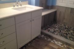 Peoria Remodeling Bathroom AZ