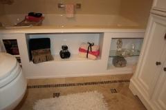 Peoria Remodeling Bathroom