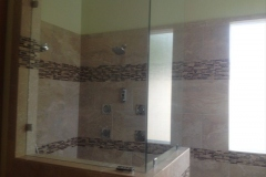 Remodeling AZ Peoria Bathroom