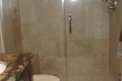 Remodeling Bathroom Peoria AZ