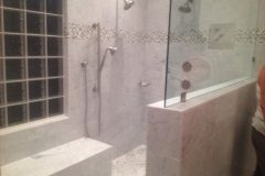 Remodeling Bathroom Peoria