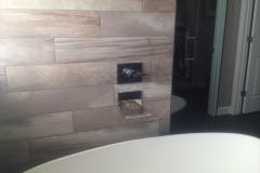 Remodeling Peoria AZ Bathroom