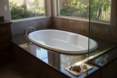 Remodeling Peoria Bathroom