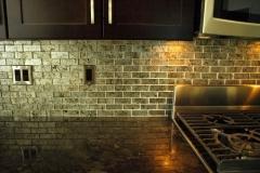 AZ Peoria Kitchen Remodeling