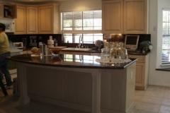 AZ Peoria Remodeling Kitchen