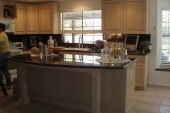 Kitchen AZ Peoria Remodeling