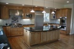 Kitchen Peoria AZ Remodeling