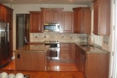 Kitchen Remodeling AZ Peoria