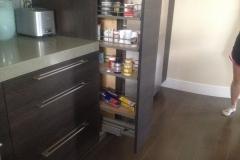 Kitchen remodeling Peoria AZ