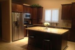 Peoria AZ Kitchen Remodeling