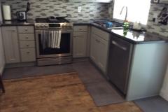 Peoria AZ Remodeling Kitchen