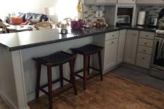 Peoria Kitchen Remodeling AZ