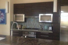 Peoria Kitchen Remodeling