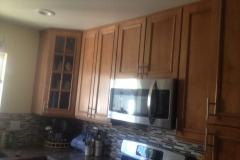 Peoria Remodeling Kitchen AZ