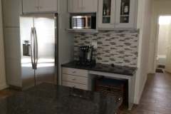 Peoria Remodeling Kitchen