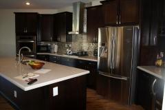 Remodeling Kitchen Peoria AZ