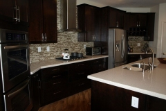 Remodeling Kitchen Peoria