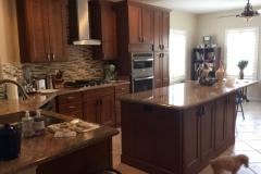 Remodeling Peoria AZ Kitchen
