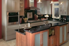 Peoria Kitchen Remodeling Photos Gallery33
